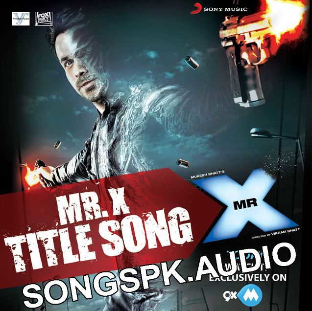jaane ja main hoon na mp3 download