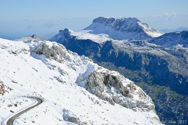 Alpinisme - 199