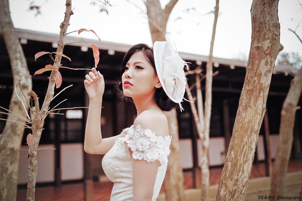 婚紗玢靈00000089-15-3.jpg