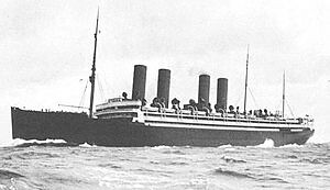 300px-The_SS_Kronprinzessin_Cecilie_at_sea_in_circa_1910