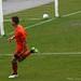 Foto 11 WS Brussels - bel Club Brugge 0-1