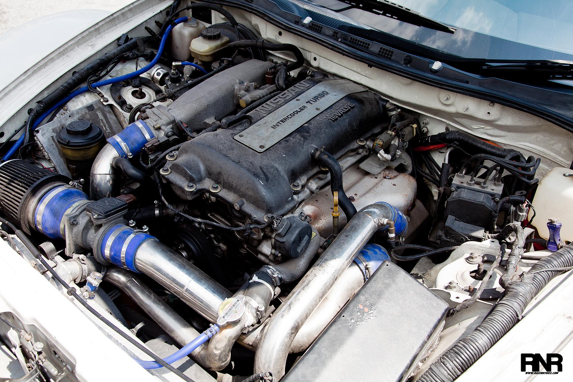 Rx8 Engine Bay Diagram Schematic Diagrams Mazda Rx 8 Breakdown
