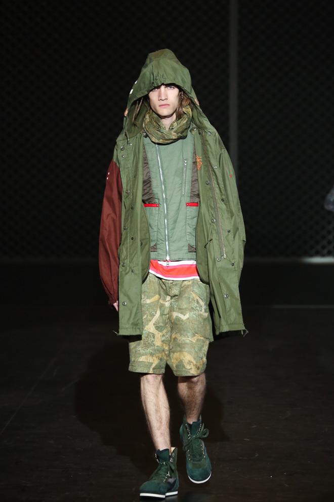 FW15 Tokyo WHIZ LIMITED128_Marcel Castenmiller(fashionsnap.com)