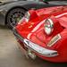 Classic Cars Sony A7 by alewauk