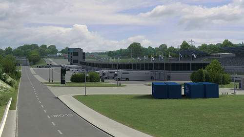 westhill_pits