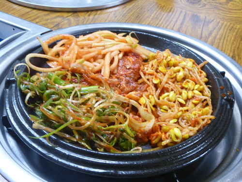 OB-Seogwipo-cuisine (1)