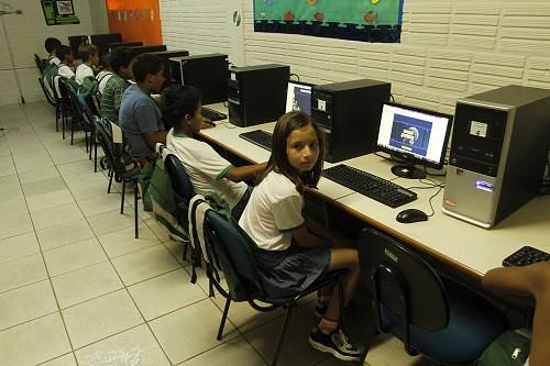 sala de informática.jpg