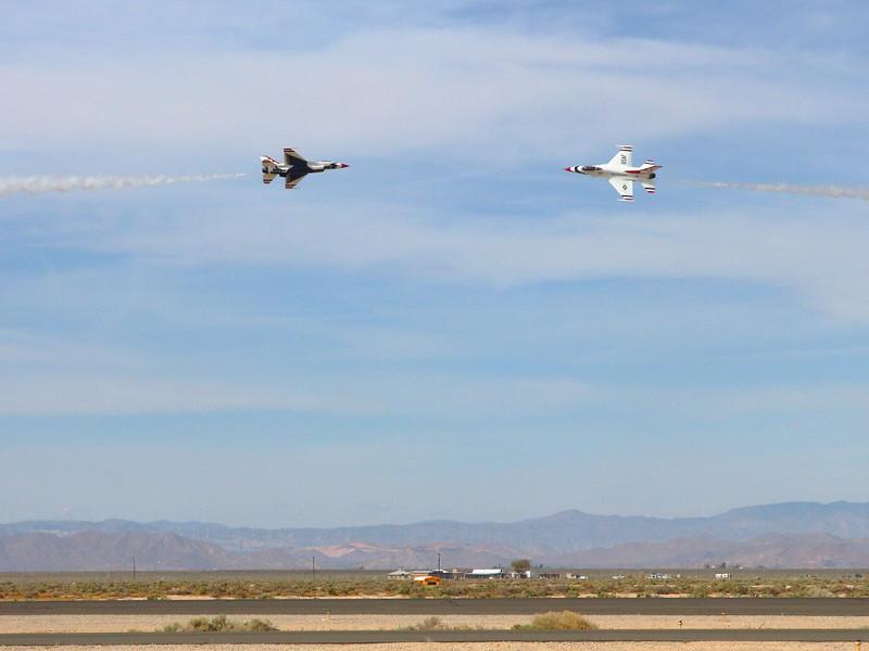 IMG_3461 Thunderbirds Head to Head