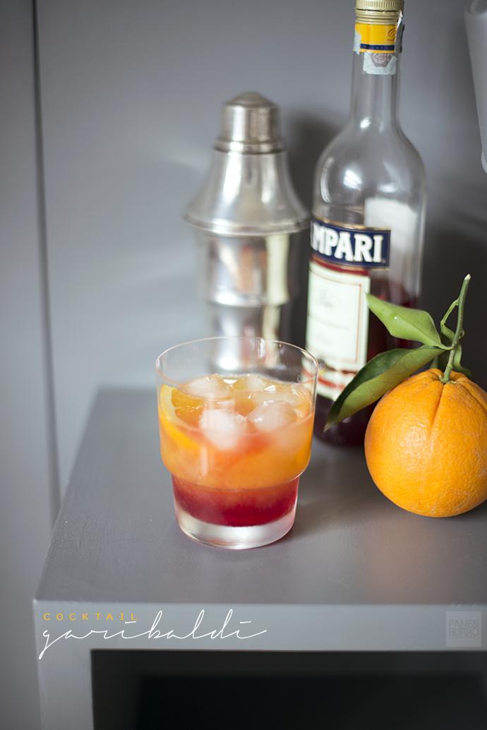cocktail blog