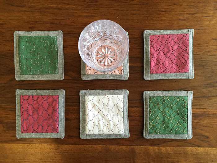 coasters-with-glass