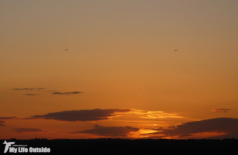 P1110923 - Sunset