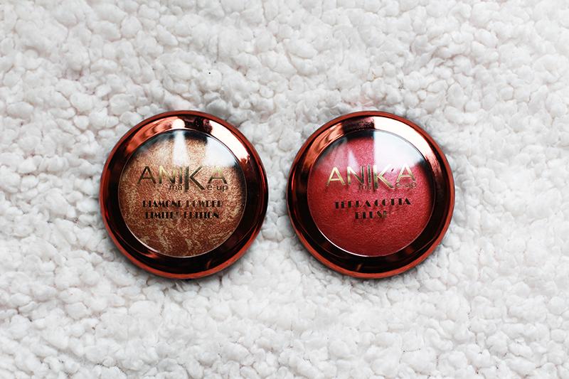 Anika_Cosmetic