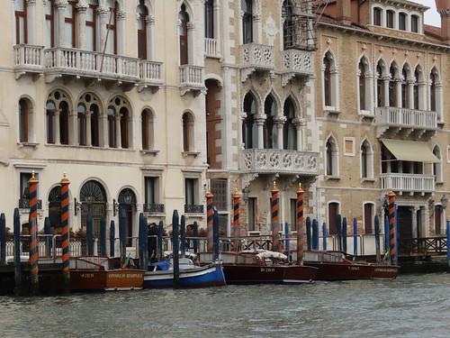 Venedig-00671