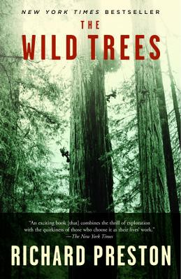 The-Wild-Trees-9780812975598