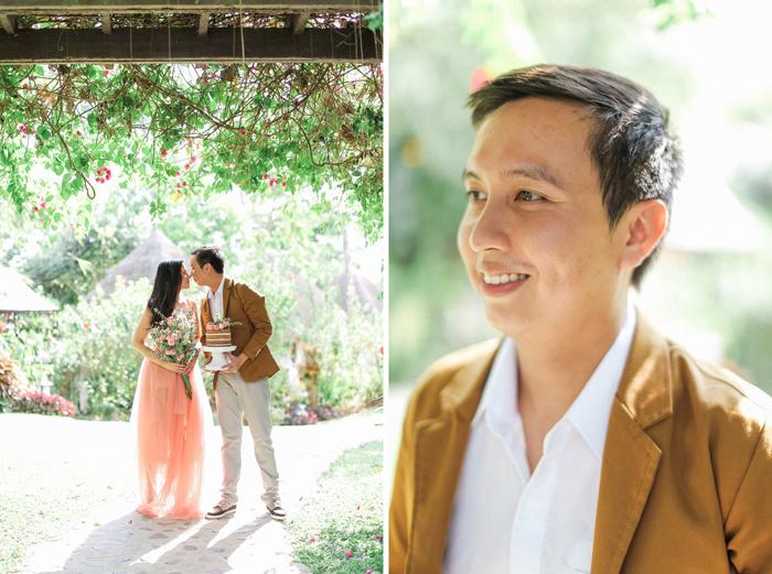 manila wedding photographer (3)
