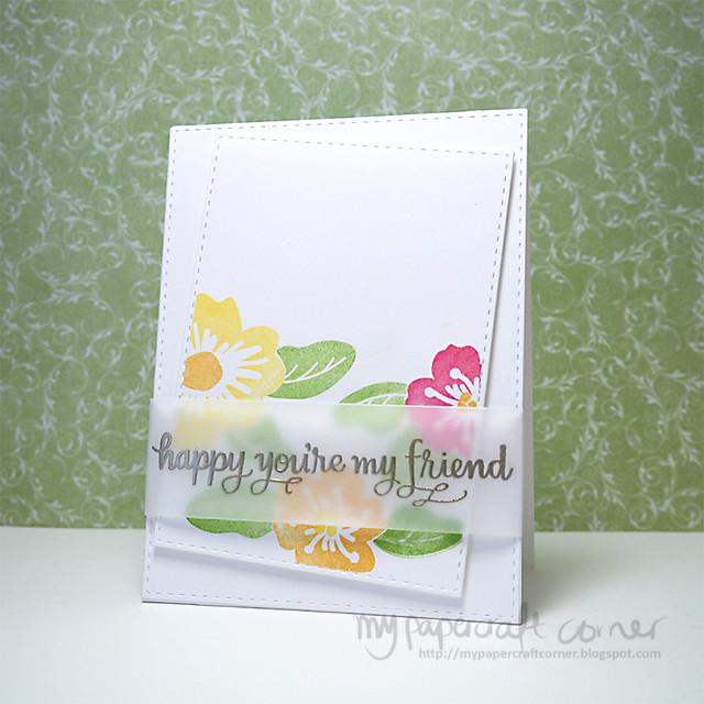 Card #316