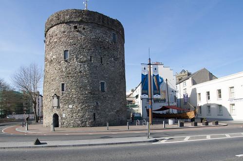 Irland-2015-24.jpg