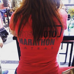 #ppm2015 #patrasphotomarathon #idifosgr