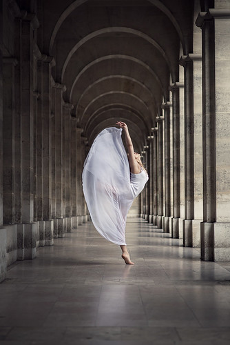 Untitled por Dimitry Roulland