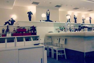 http://hojeconhecemos.blogspot.com.es/2010/08/eat-flash-flash-madrid-espanha.html