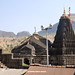 Trimbakeshwar, Nasik, India by Jitendra Singh : Indian Travel Photographer