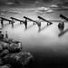 Icebreakers by roberto_blank