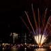 Docklands 2016-07-15 (5)