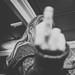 How Rude by gothick_matt