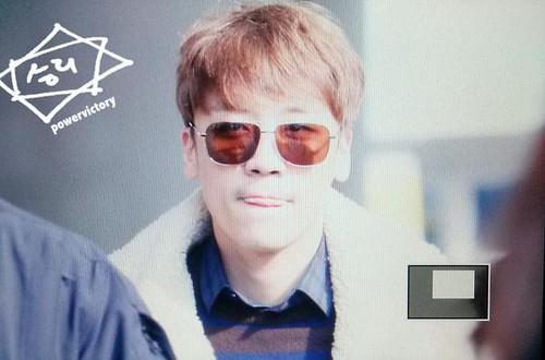 seungri-backfromchina-20141214_2