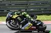 2016-MGP-GP10-Espargaro-Austria-Spielberg-043
