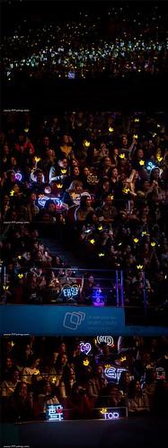 BIGBANG FM Shenzhen HQs 2016-03-13 (2) (Custom)