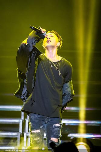 BIGBANG FM Shenzhen HQs 2016-03-13 (49)