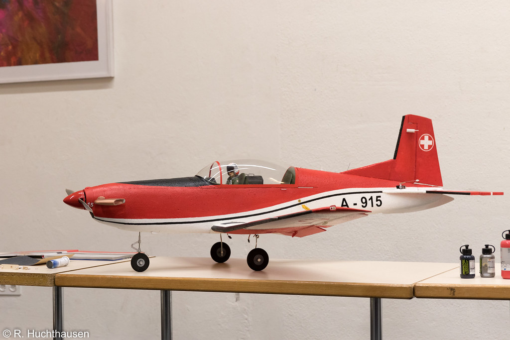 Baukurs PC-7 - P-3 (5)