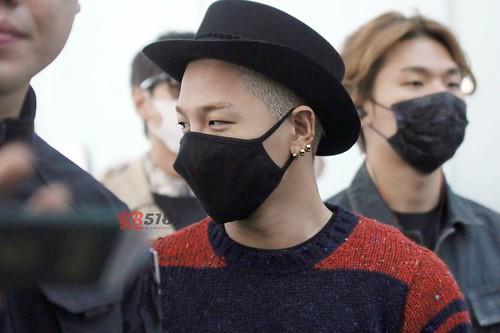Taeyang_ICNtoBejing_HQ_20141019_003