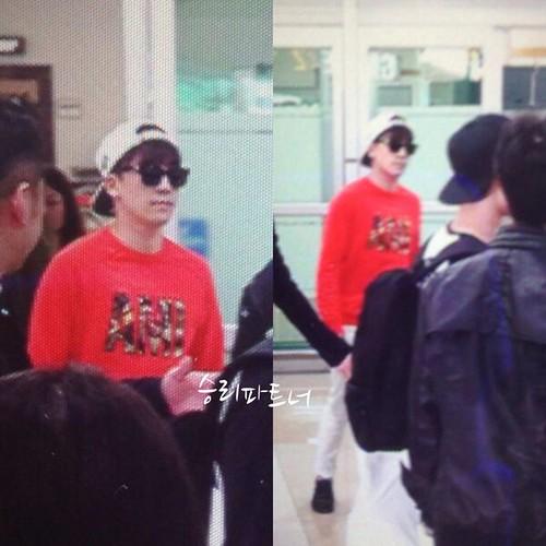 seoul_gimpo_airport_20140505 (31)