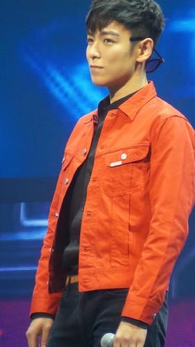 BIGBANG FM Beijing Day 2 2016-07-16 TOP (13)