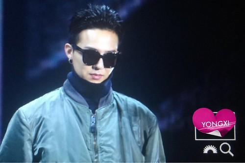 BIGBANG Zhengzhou FM 2016-03-17 (15)