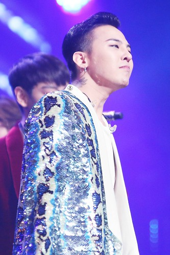 Big Bang - Golden Disk Awards - 20jan2016 - GmarlboroD - 05
