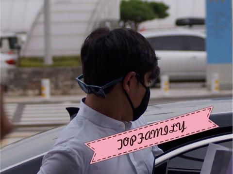 TOP-Daesung_ICN-fromShanghai-20140831(16)