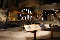 museum_flight-65.jpg