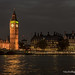 BIG BEN..ELIZABETH TOWER LONDON