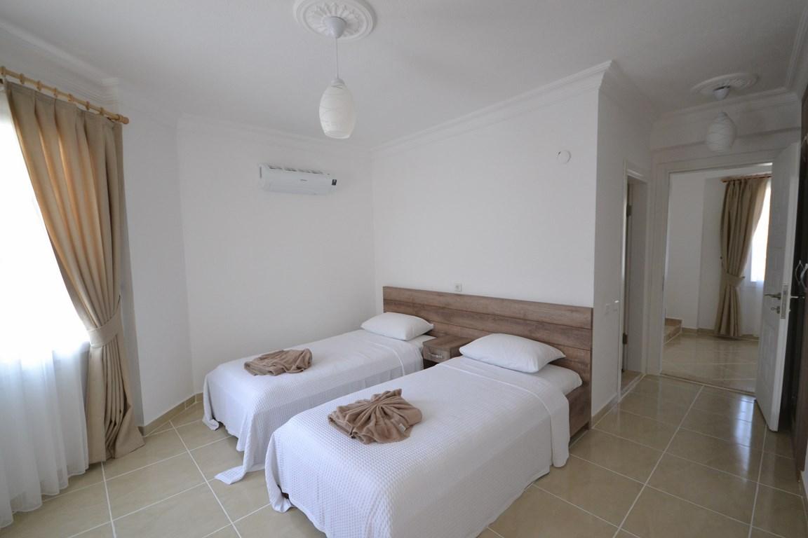 kiralık yazlık villa - 3304