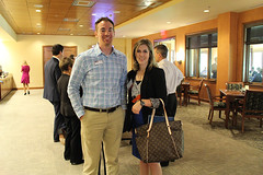 16-LeadershipLunchNashville-IMG_6951