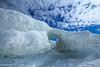 Ice Arch by maureen.elliott