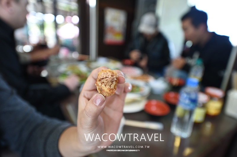 小琉球旅遊,小琉球美食,山豬溝餐館