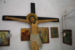 art, symbol, wood, religion, crucifix, cross,