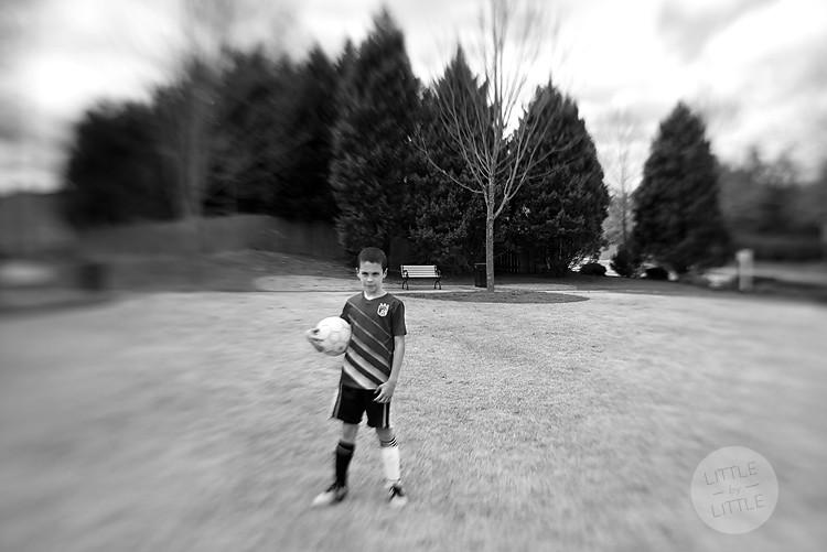 Aidan soccer-web
