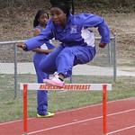 RNE Track 3-25-15