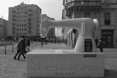 Milan - Corso Como Camicissima