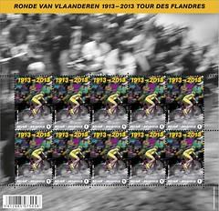 06 TOUR DES FLANDRES zfeuille